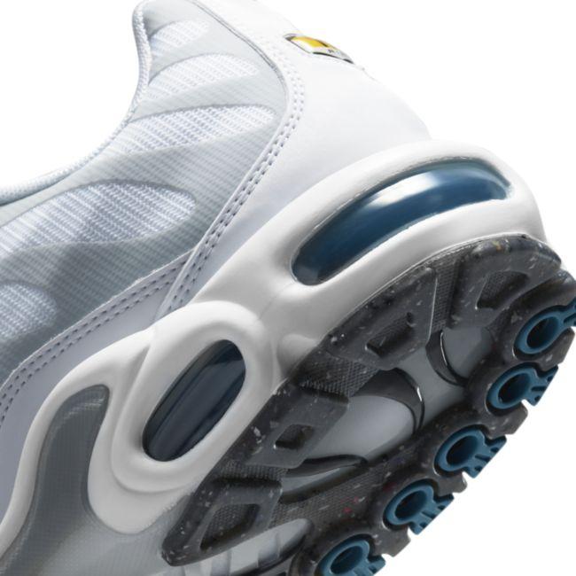 Nike Air Max Plus DM2466-100 03