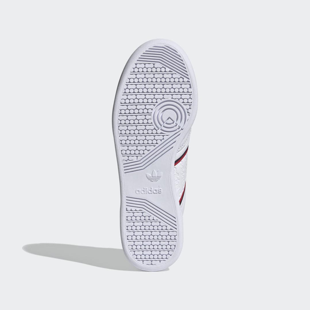 adidas Continental 80 FU9783 03