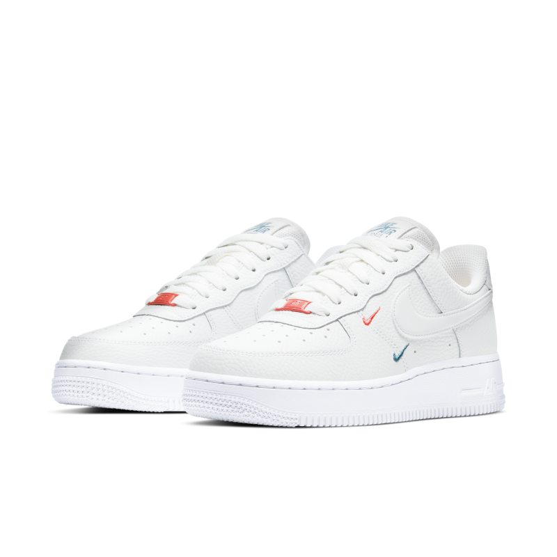 Nike Air Force 1 '07 Essential CT1989-101 02