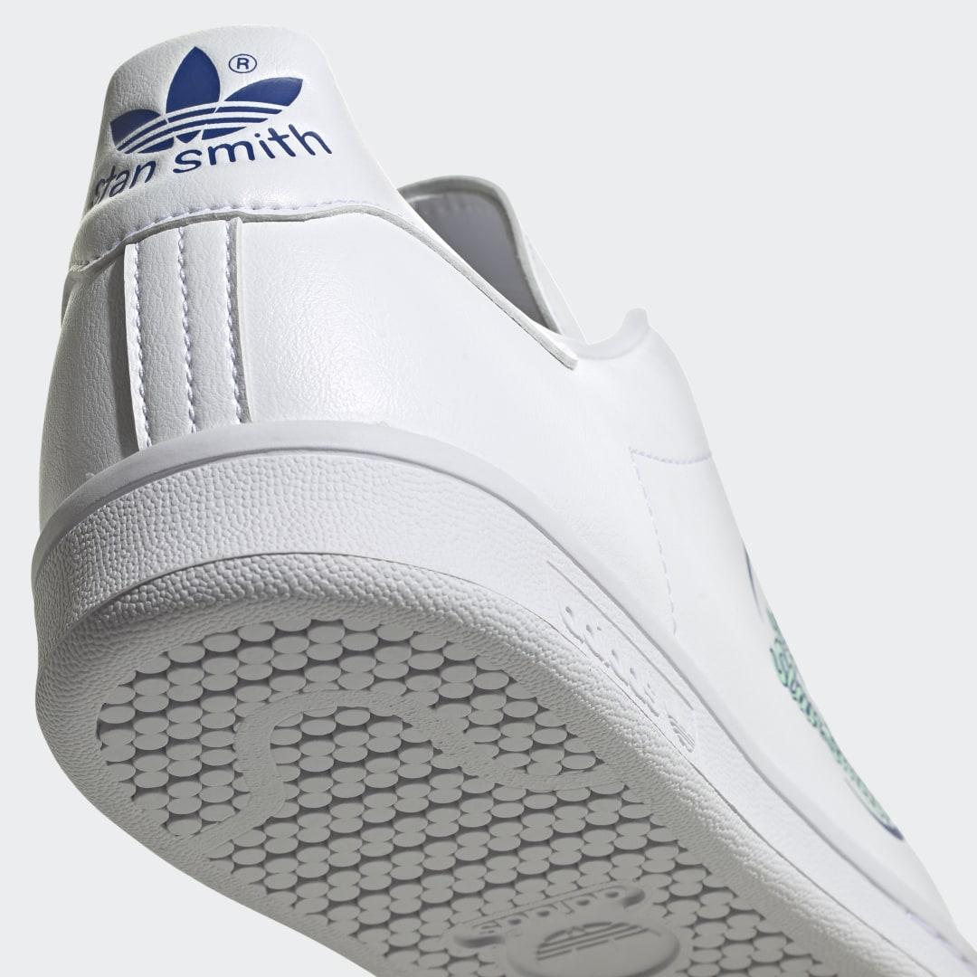 adidas Stan Smith FZ2700 05