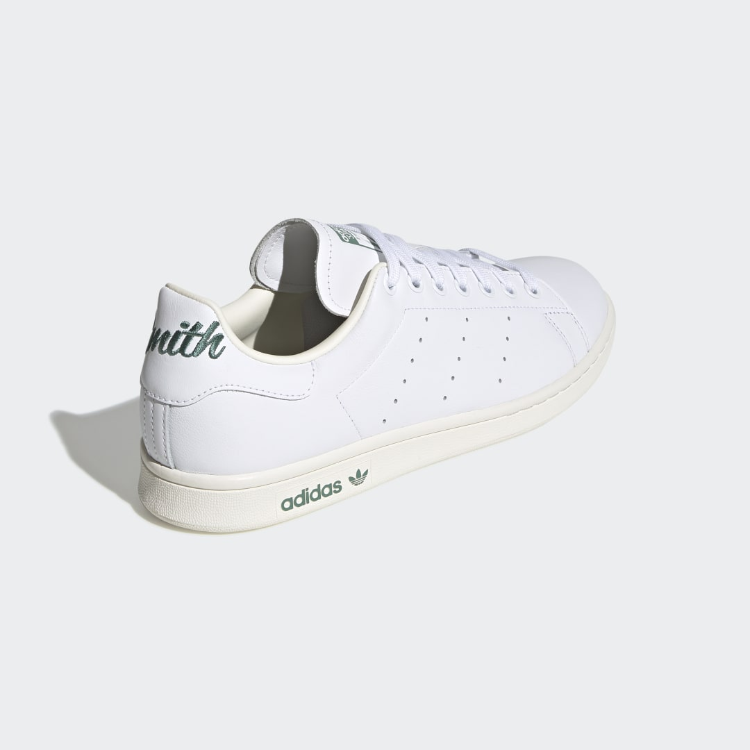 adidas Stan Smith EF4257 02