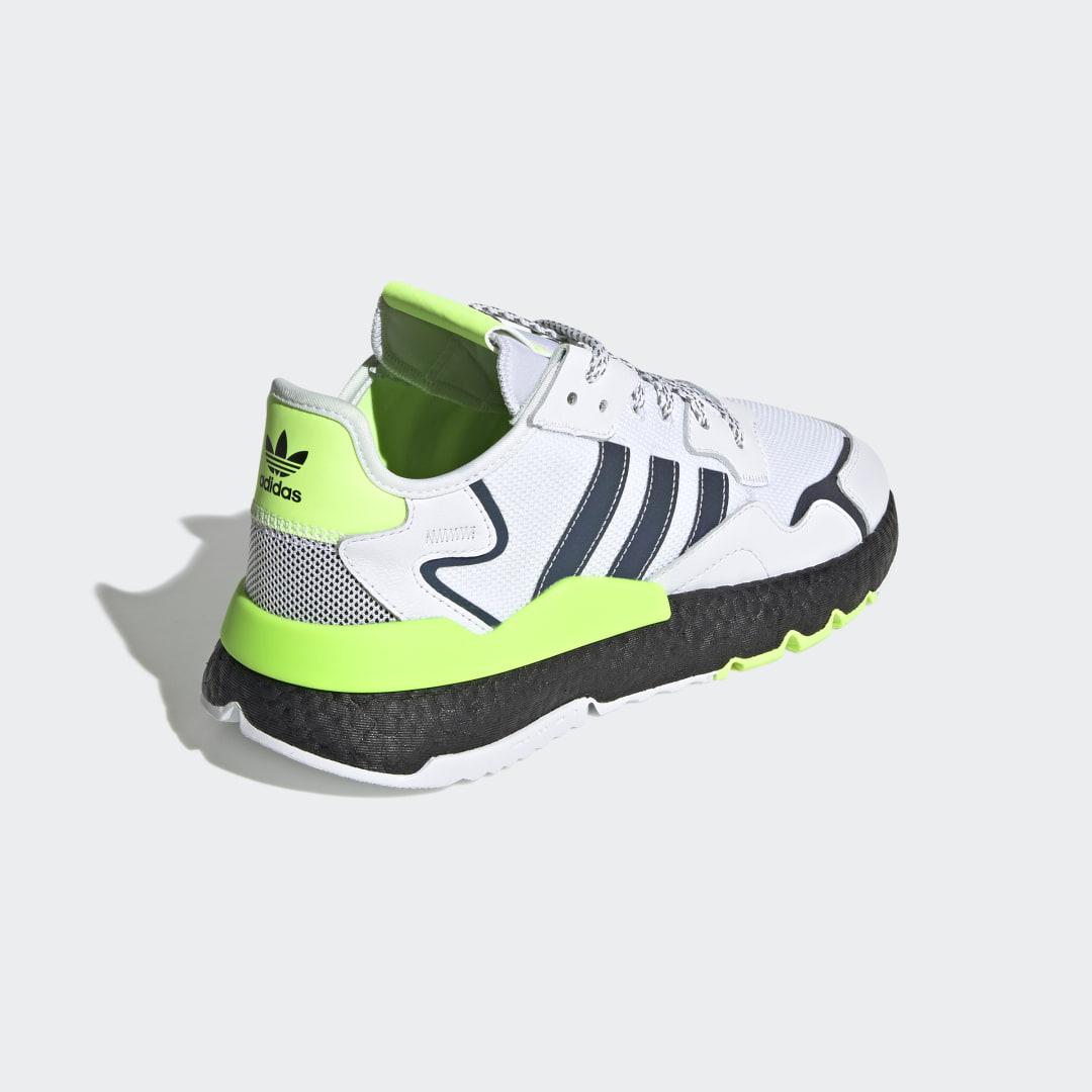 adidas Nite Jogger EG6749 02