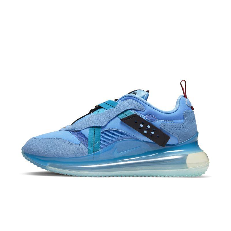 Nike Air Max 720 OBJ Slip DA4155-400 01