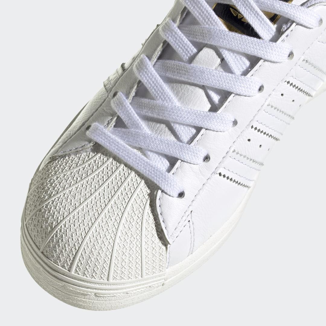 adidas Superstar FW3571 04
