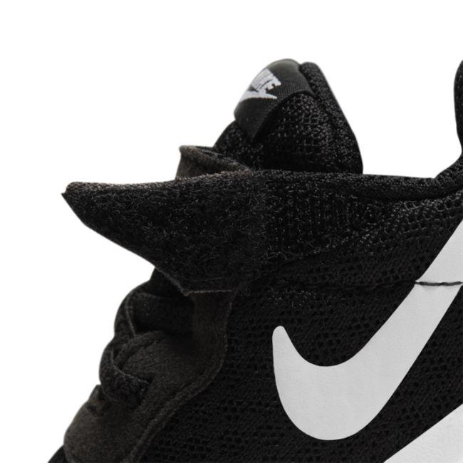 Nike Tanjun 818383-011 04