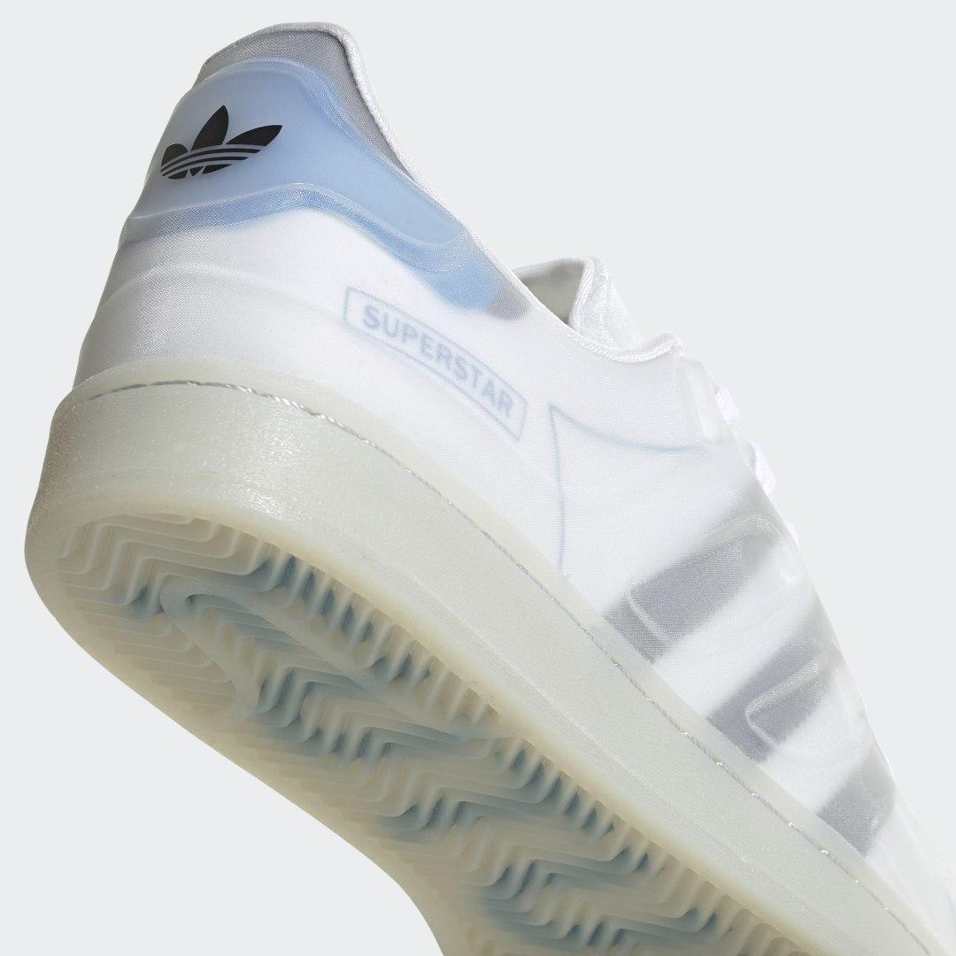 adidas Superstar FX5551 05