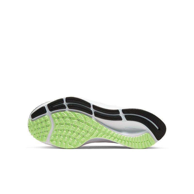 Nike Air Zoom Pegasus 37 CJ2099-001 04