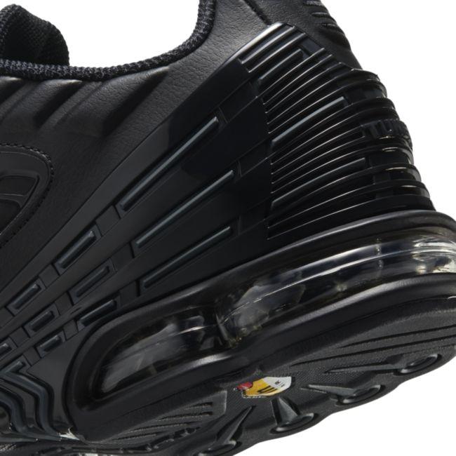 Nike Air Max Plus 3 Leather CK6716-001 03