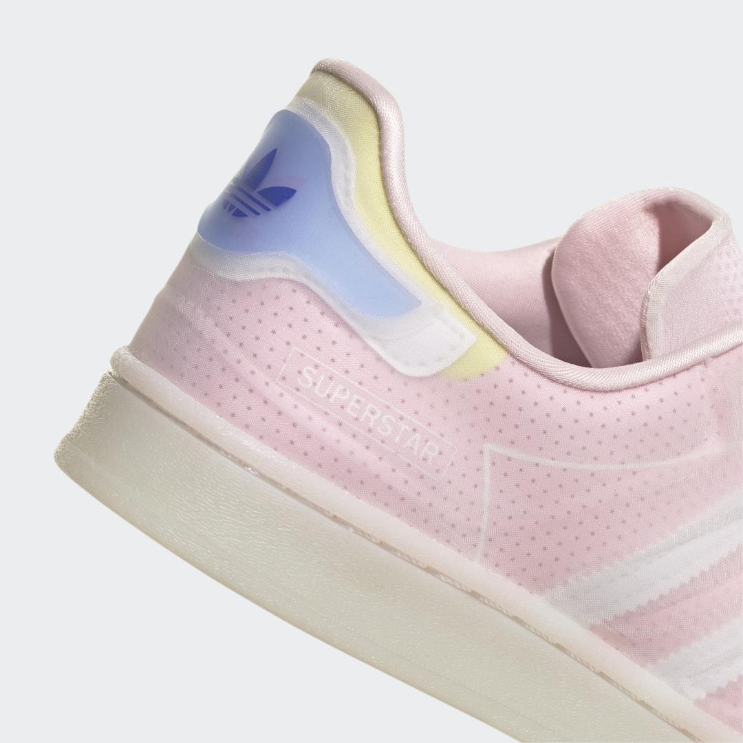 adidas Superstar Futureshell H06584 04