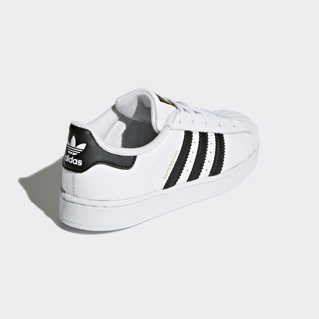 adidas Superstar BA8378 02