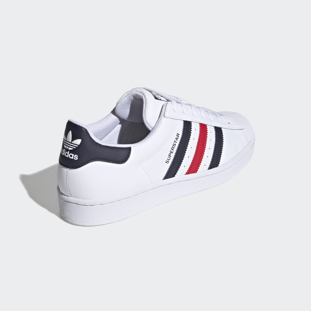 adidas Superstar FX2328 02