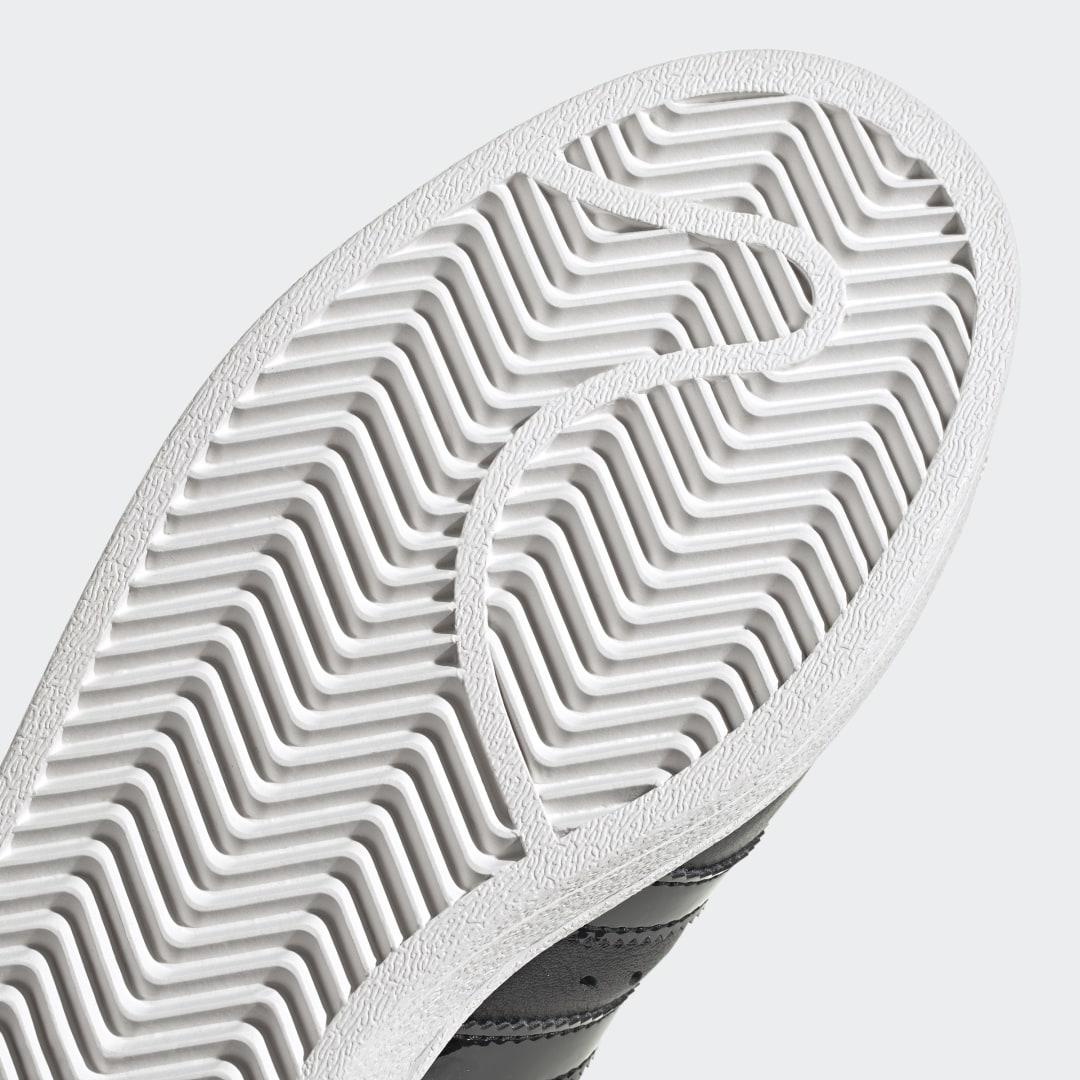 adidas Superstar Up FY4794 05
