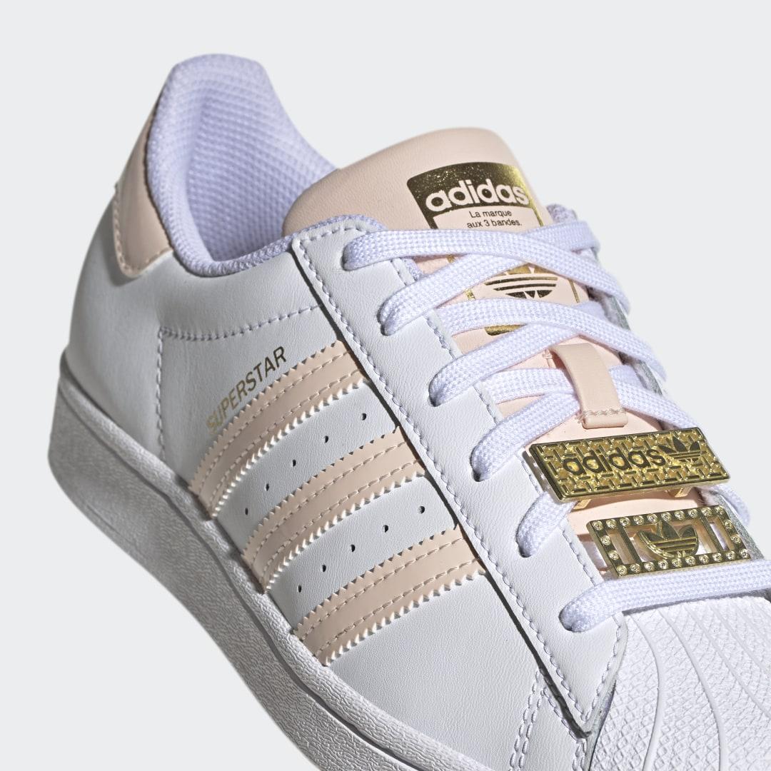 adidas Superstar H03910 04