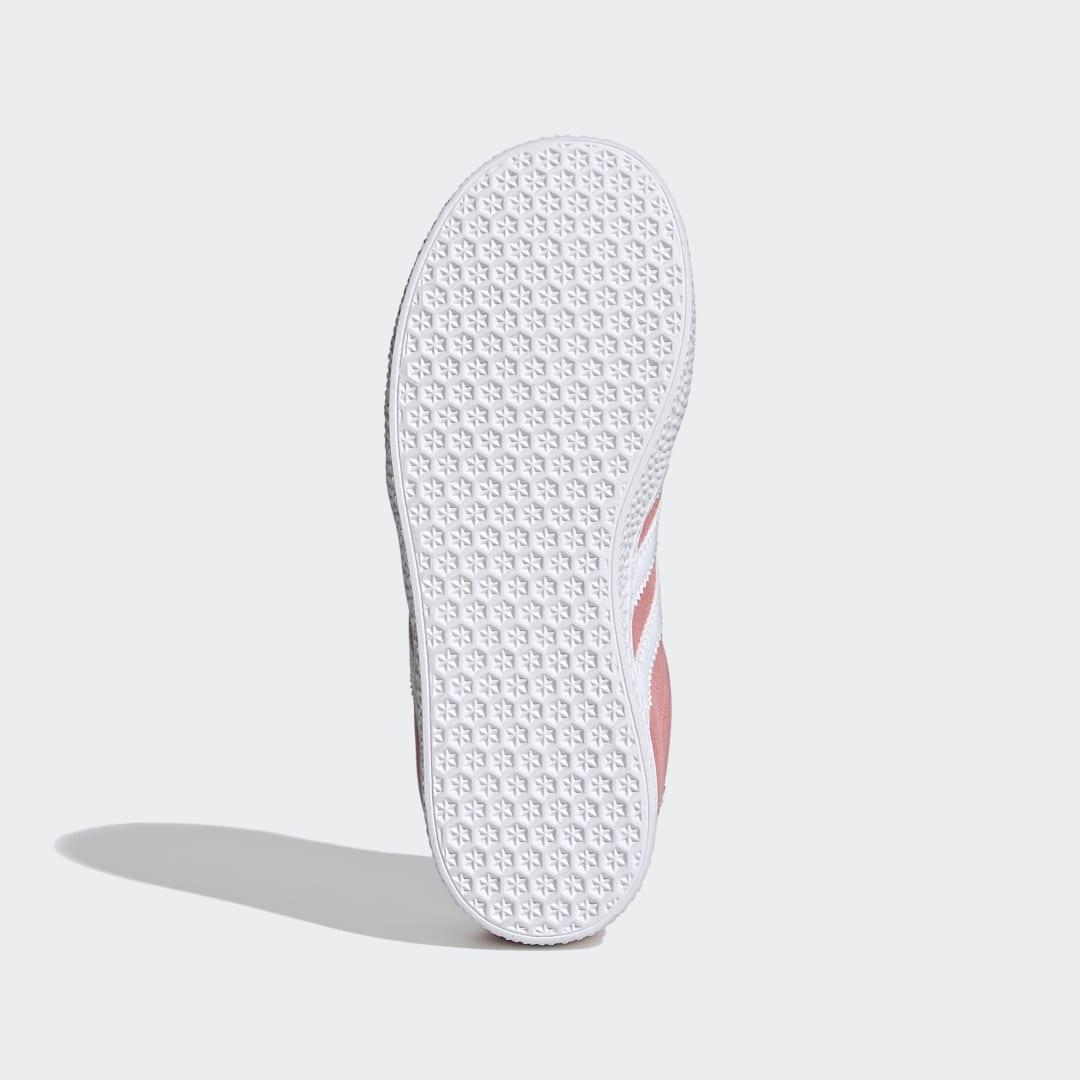 adidas Gazelle EF5644 03