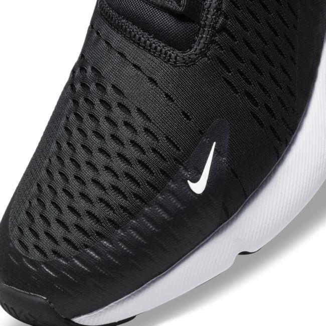 Nike Air Max 270 Essential DN5464-001 03