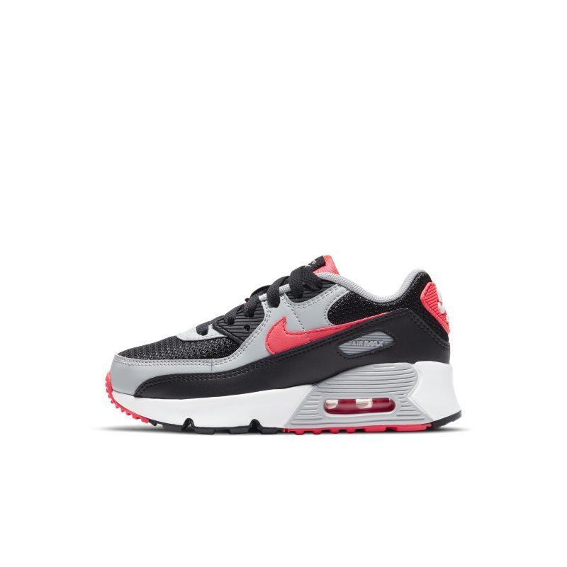 Nike Air Max 90 CD6867-009 01