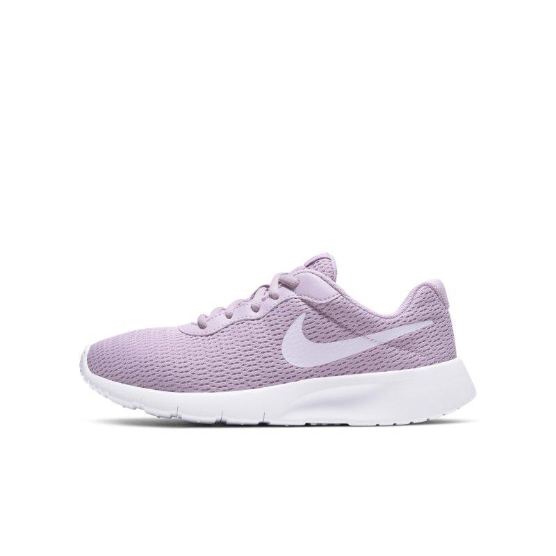Nike Tanjun 818381-500 01