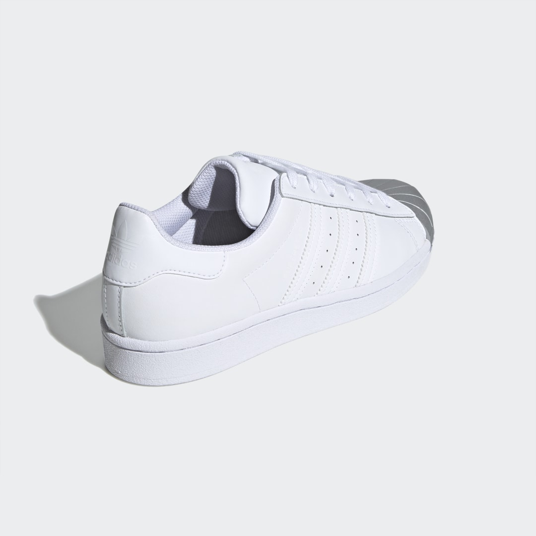 adidas Superstar FX4747 02