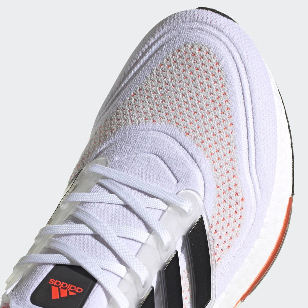 adidas Ultra Boost 21 Tokyo S23863 05