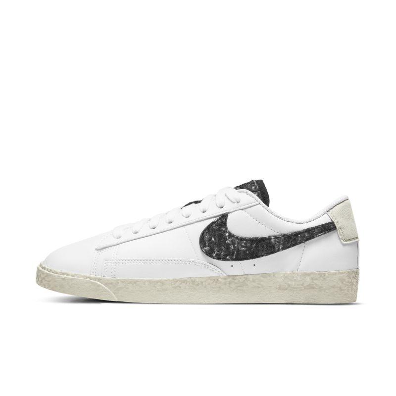 Nike Blazer Low SE DA4934-100 01