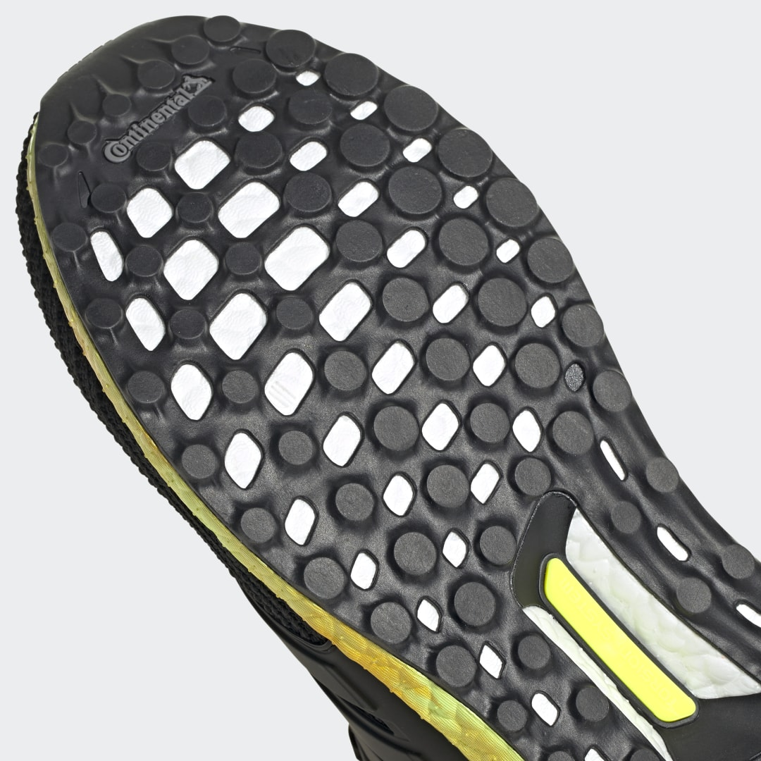 adidas Ultra Boost 4.0 DNA GZ8814 04