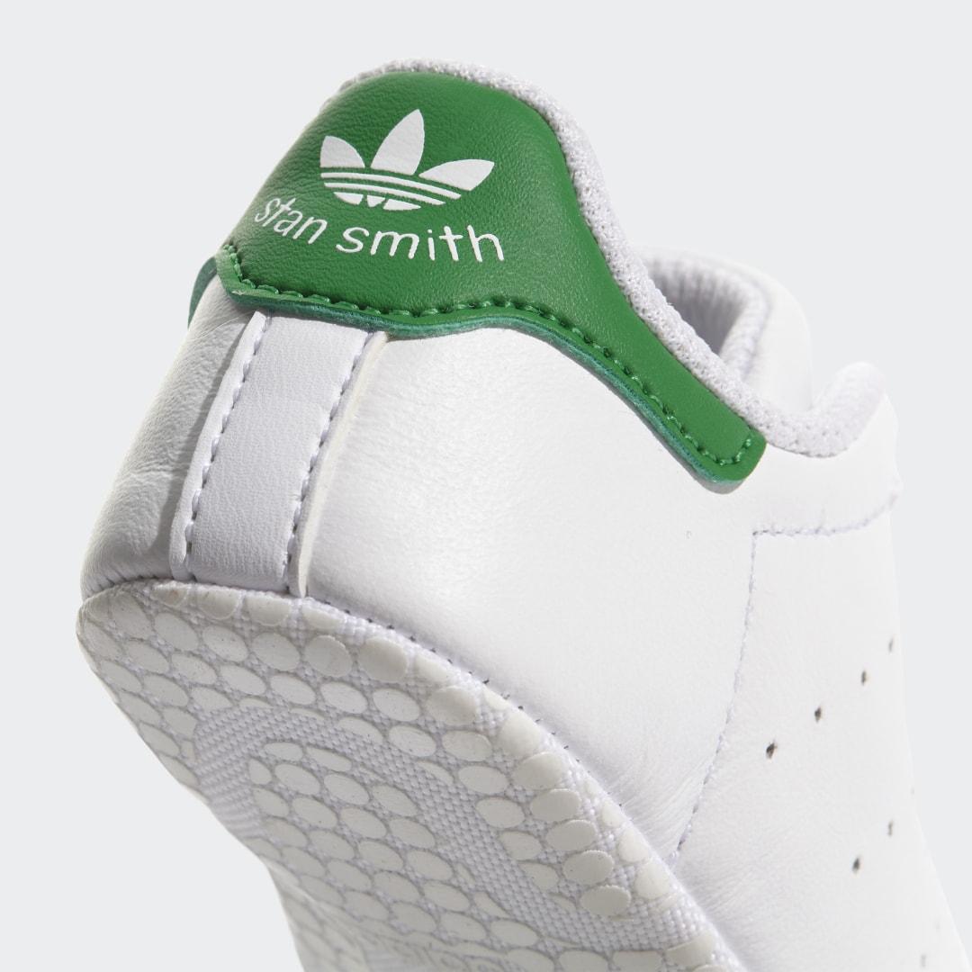 adidas Stan Smith B24101 04