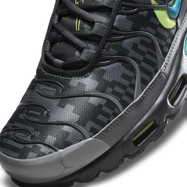 Nike Air Max Plus DJ6896-070 04