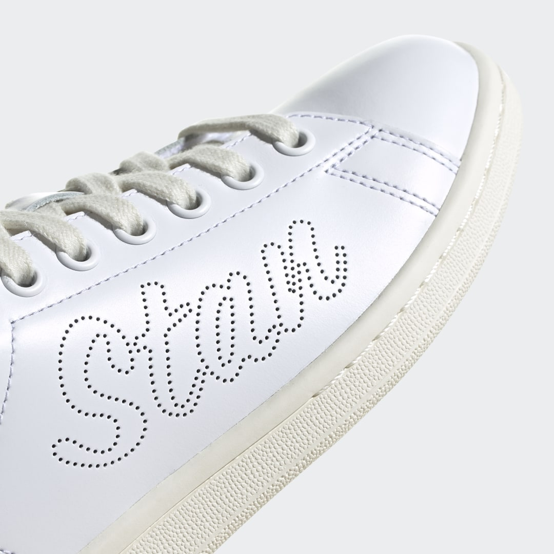 adidas Stan Smith FW2591 04