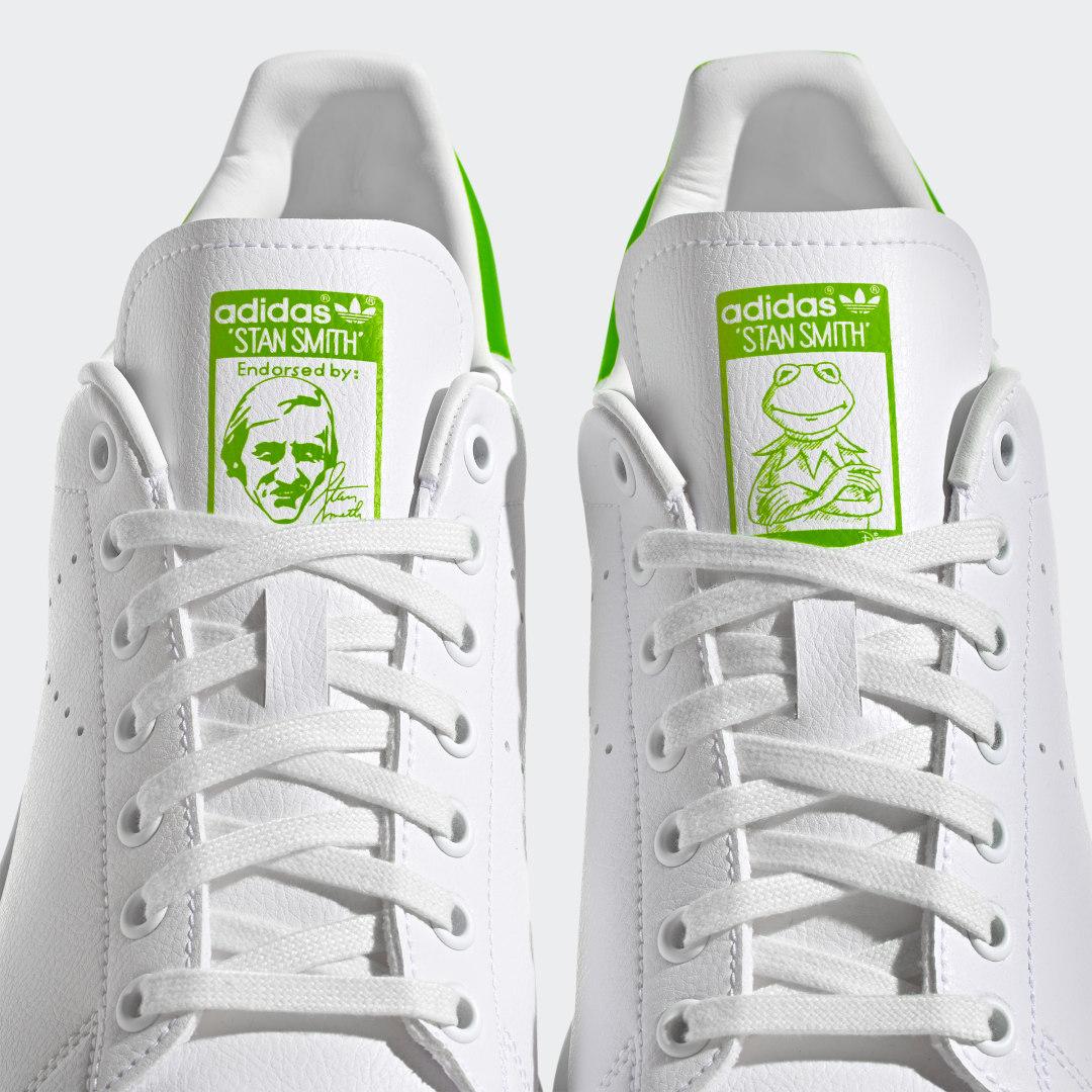 adidas Stan Smith FY5460 04