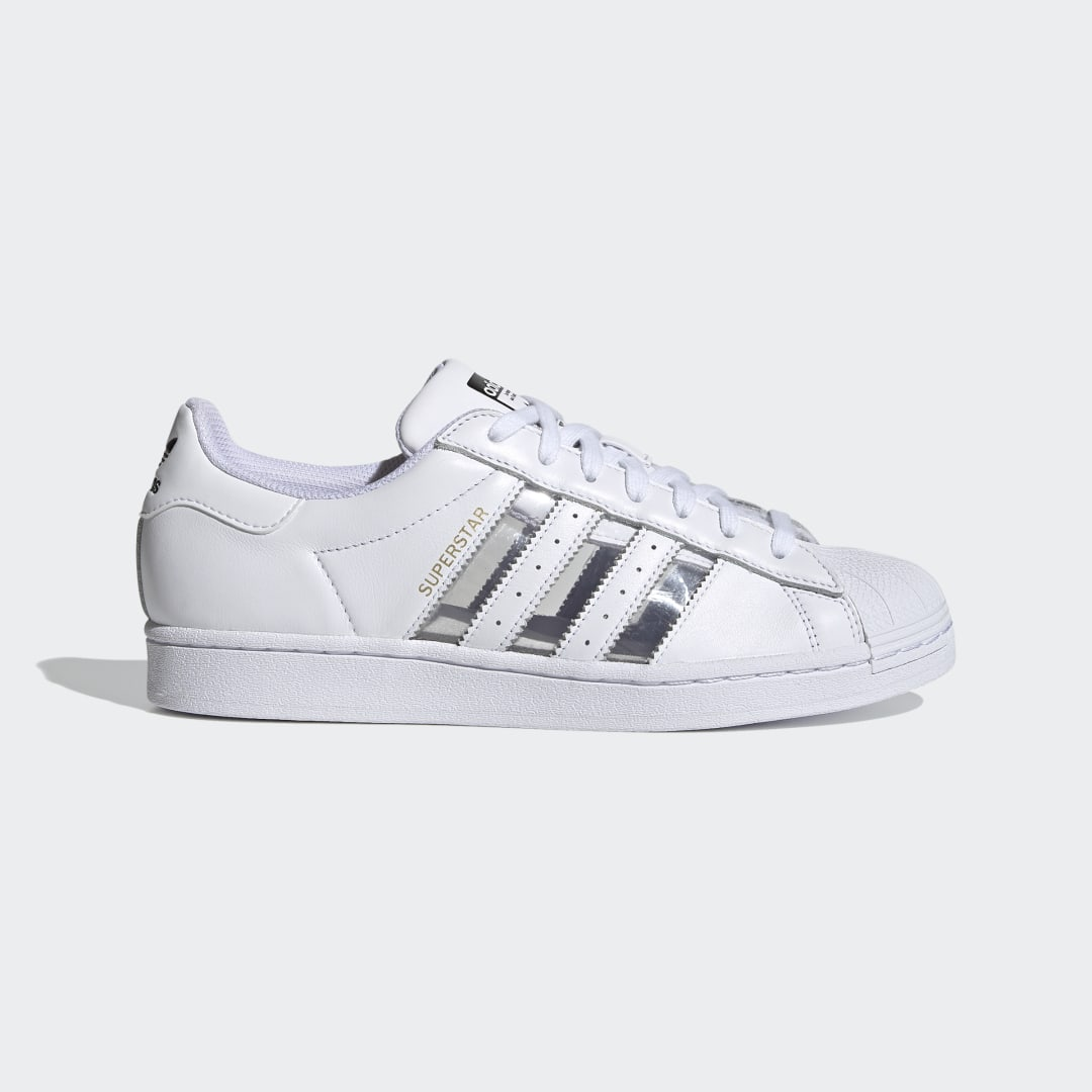 adidas Superstar FY7717 01