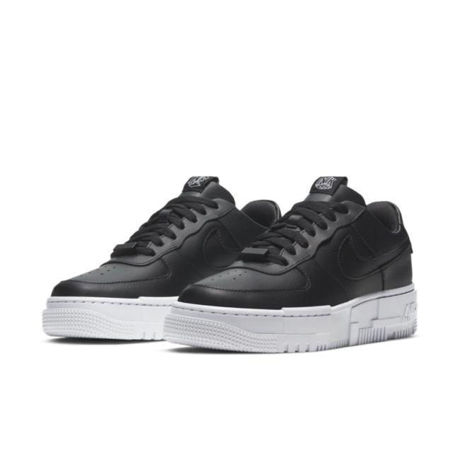 Nike Air Force 1 Pixel CK6649-001 04