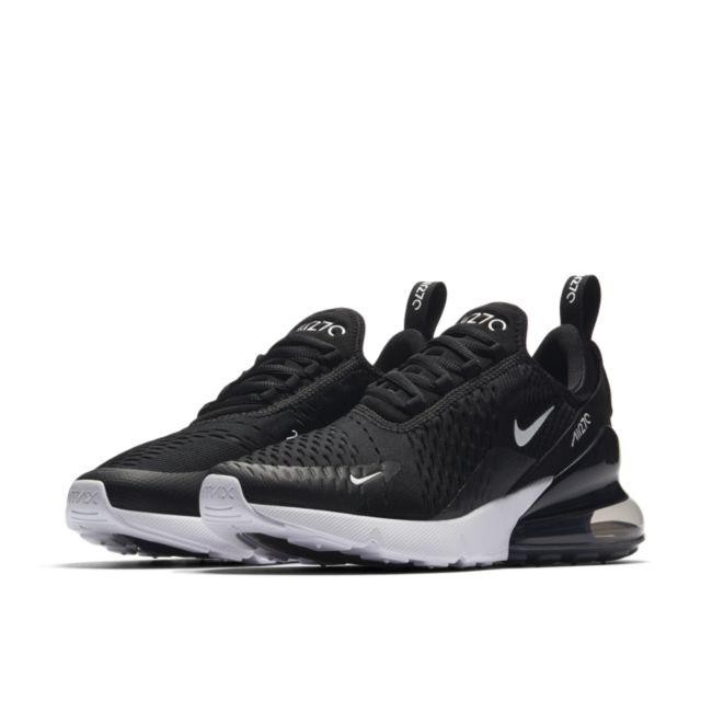 Nike Air Max 270 AH6789-001 03