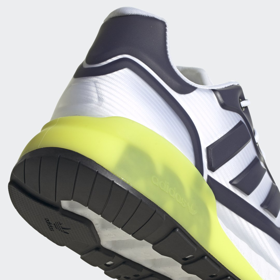 adidas ZX 2K Boost Futureshell G55509 05