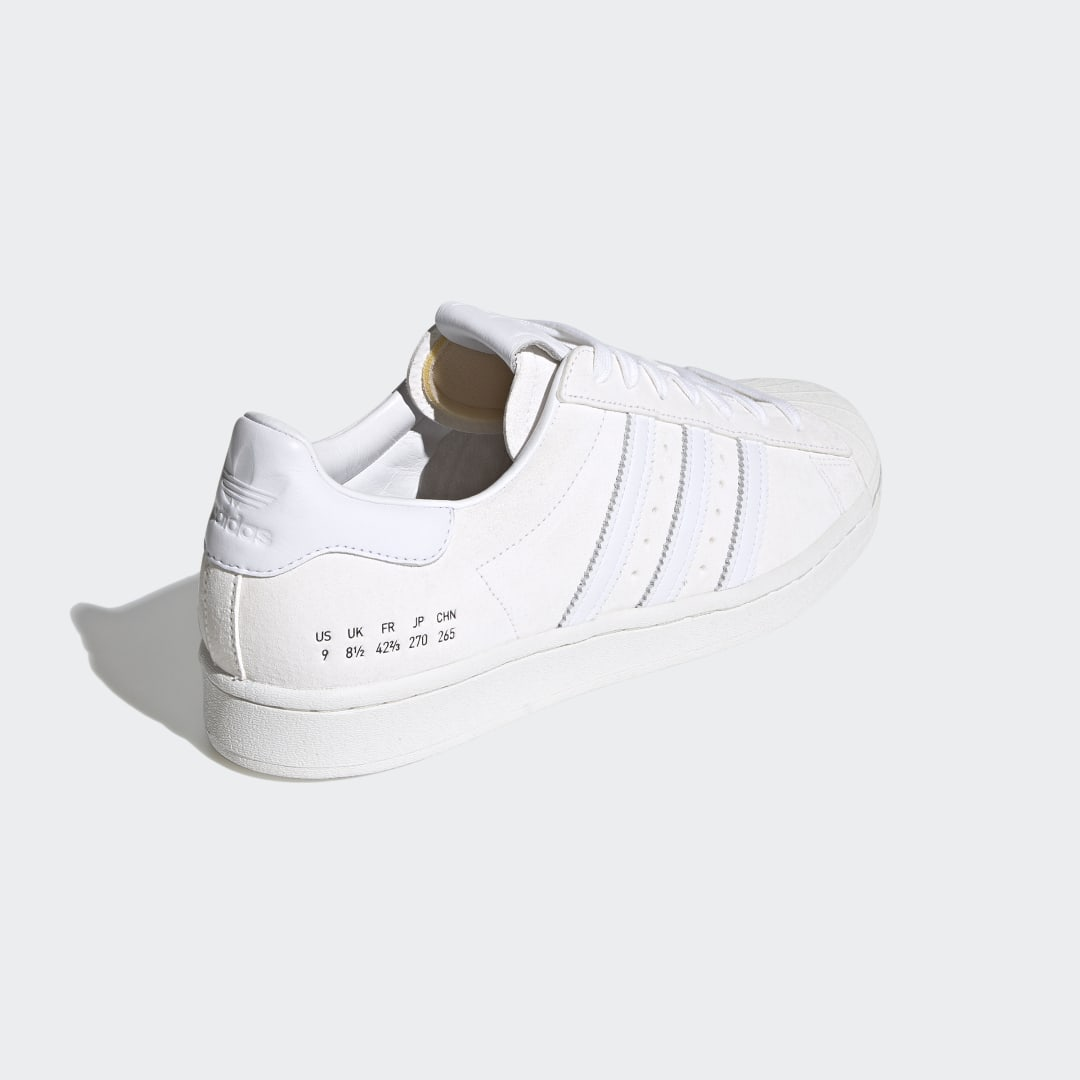 adidas Superstar FY5478 02