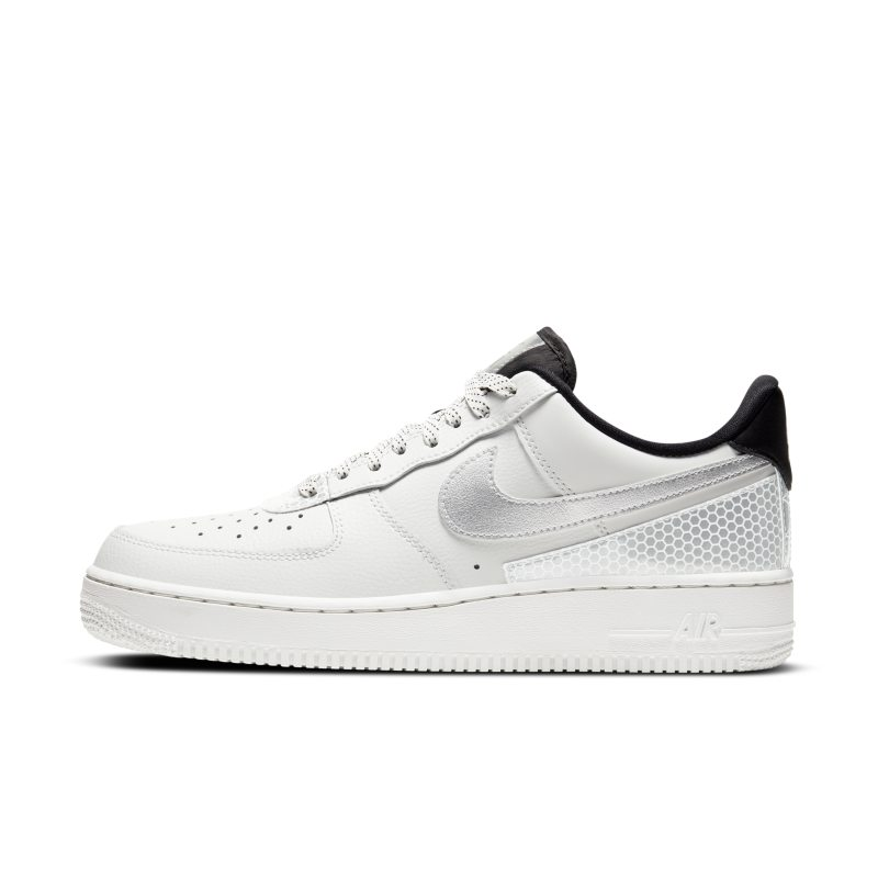 Nike Air Force 1 '07 LV8 CT2299-100 01