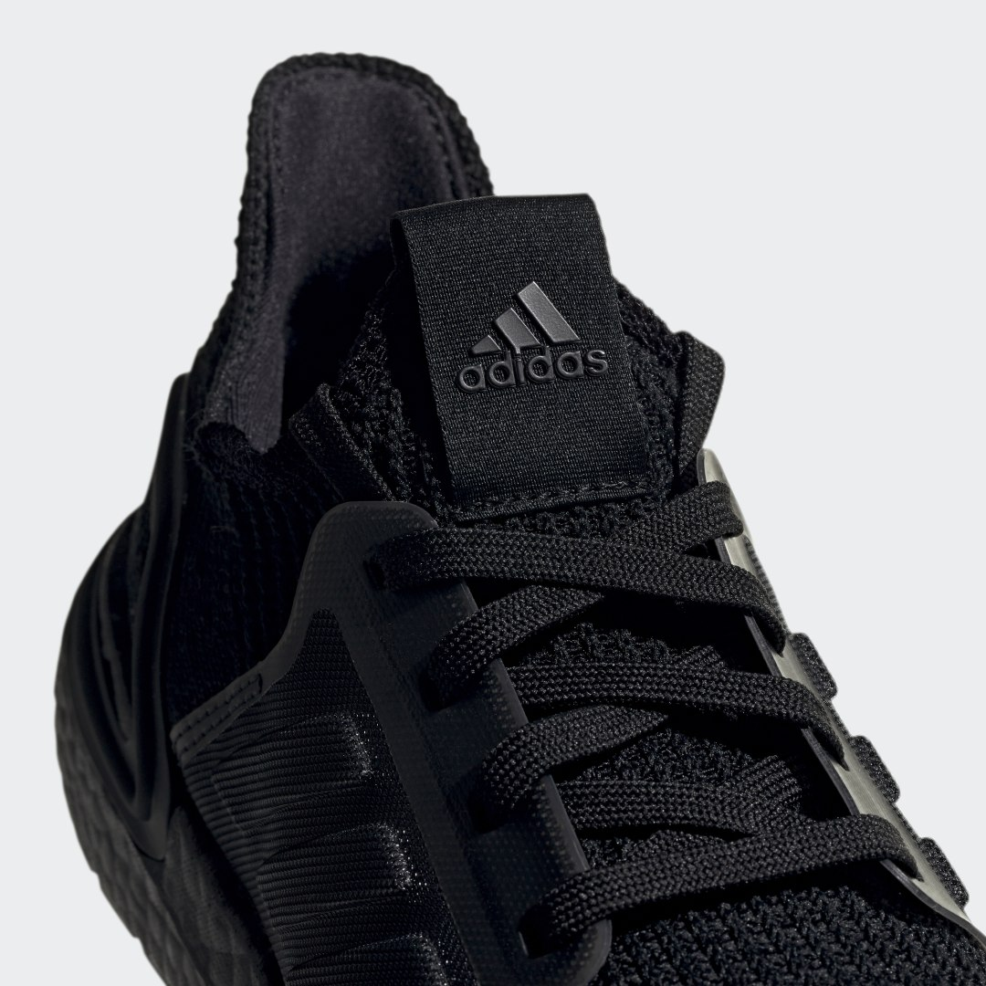 adidas Ultra Boost 19 EF1345 04