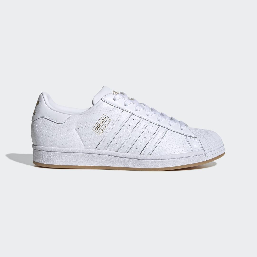adidas Superstar FW9905 01