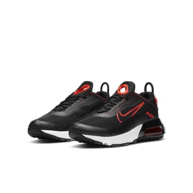 Nike Air Max 2090 CJ4066-004 04