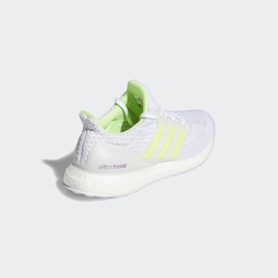 adidas Ultra Boost 5 DNA G58760 02