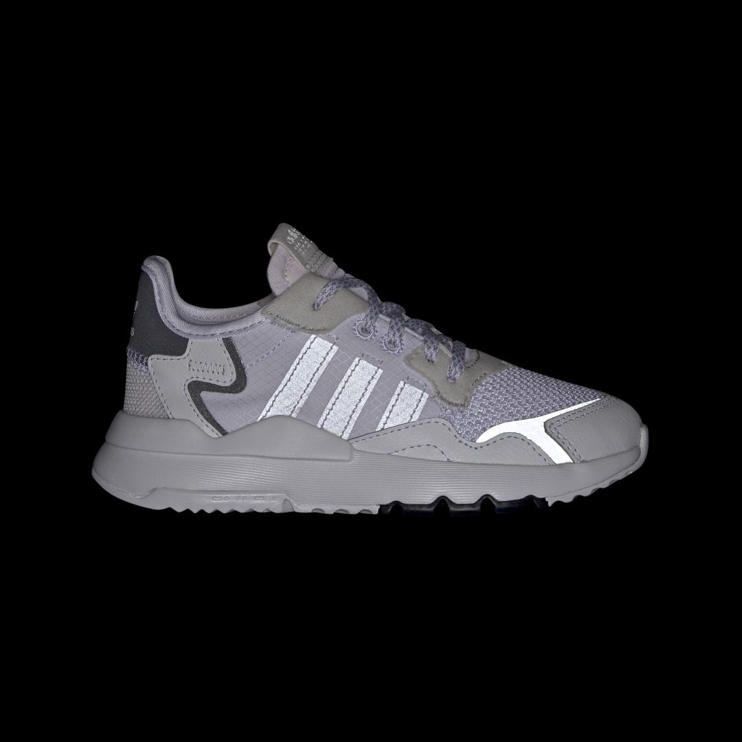 adidas Nite Jogger EE6476 03