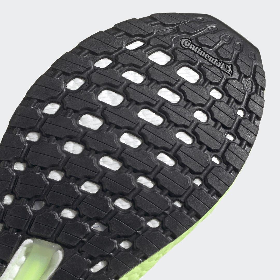 adidas Ultra Boost 20 FV8317 05