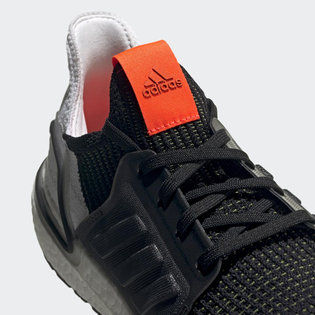adidas Ultra Boost 19 G27132 04