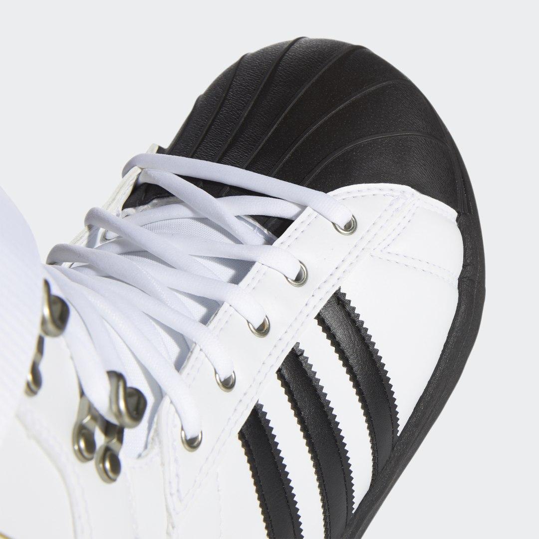 adidas Superstar ADV EG9590 05