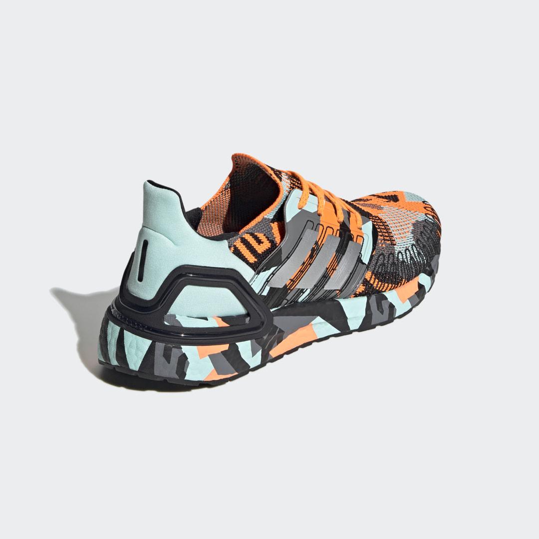 adidas Ultra Boost 20 FV8359 02