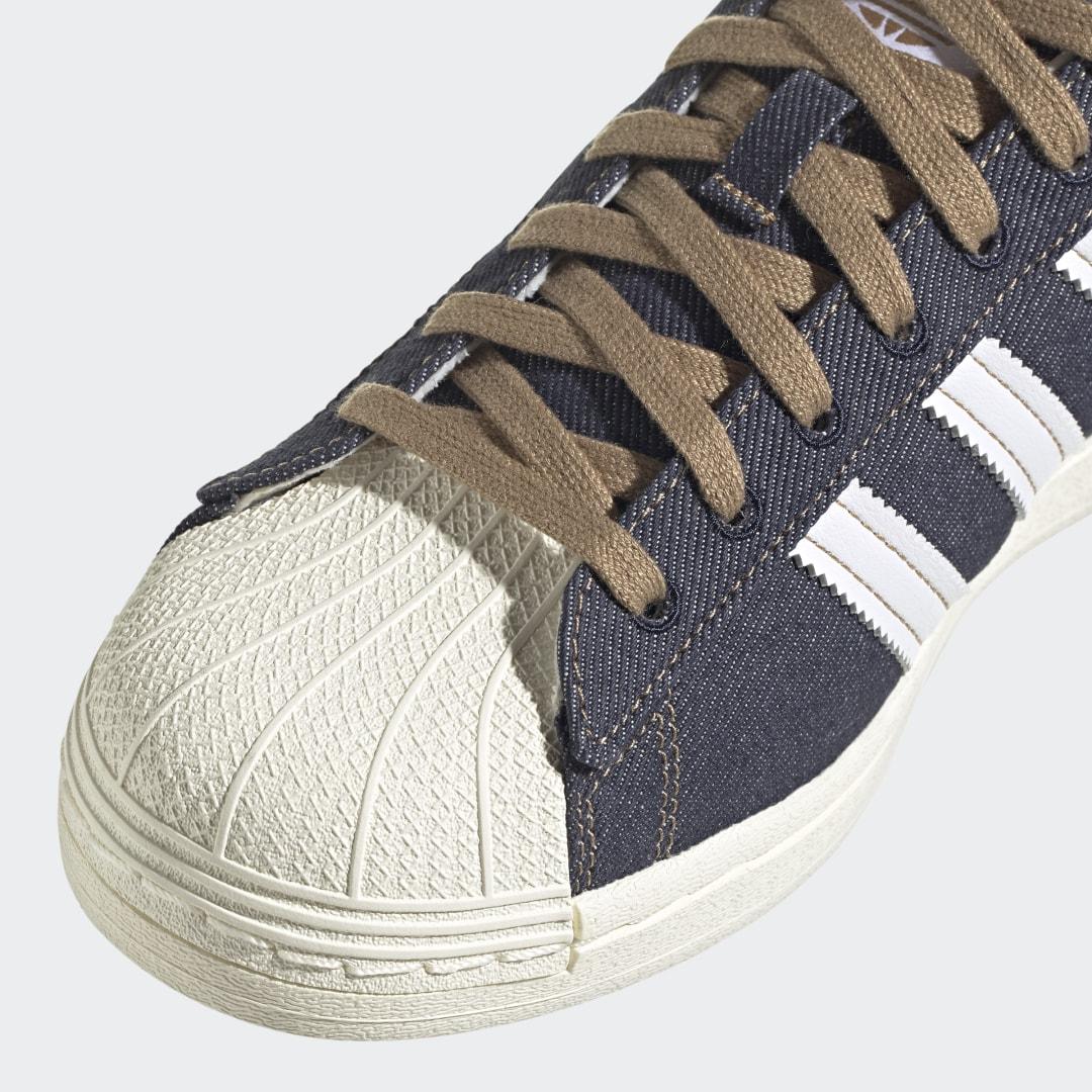 adidas Superstar GY2918 05