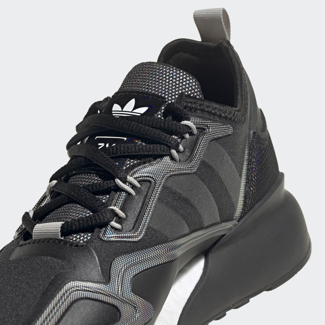 adidas ZX 2K Boost  FY4751 04