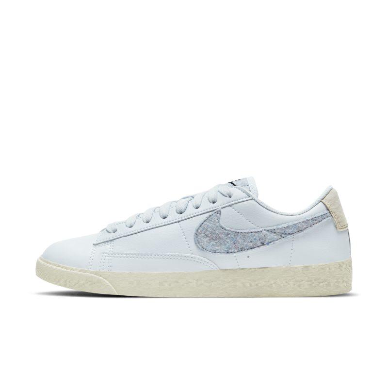 Nike Blazer Low SE DA4934-400 01