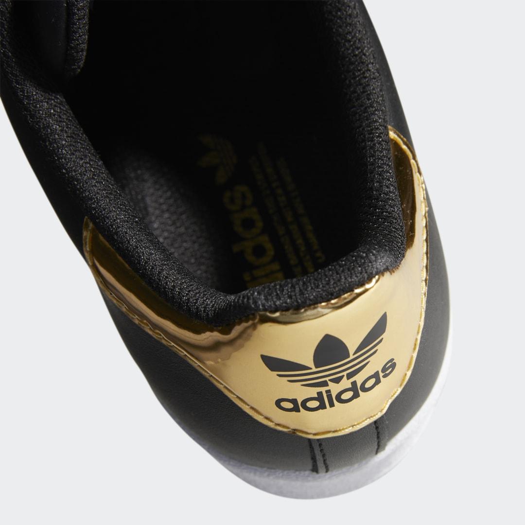 adidas Superstar Metal Toe FV3329 05