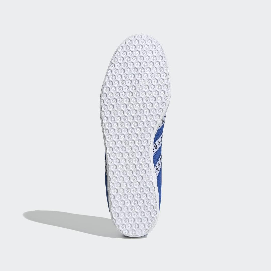 adidas Gazelle FU9662 03