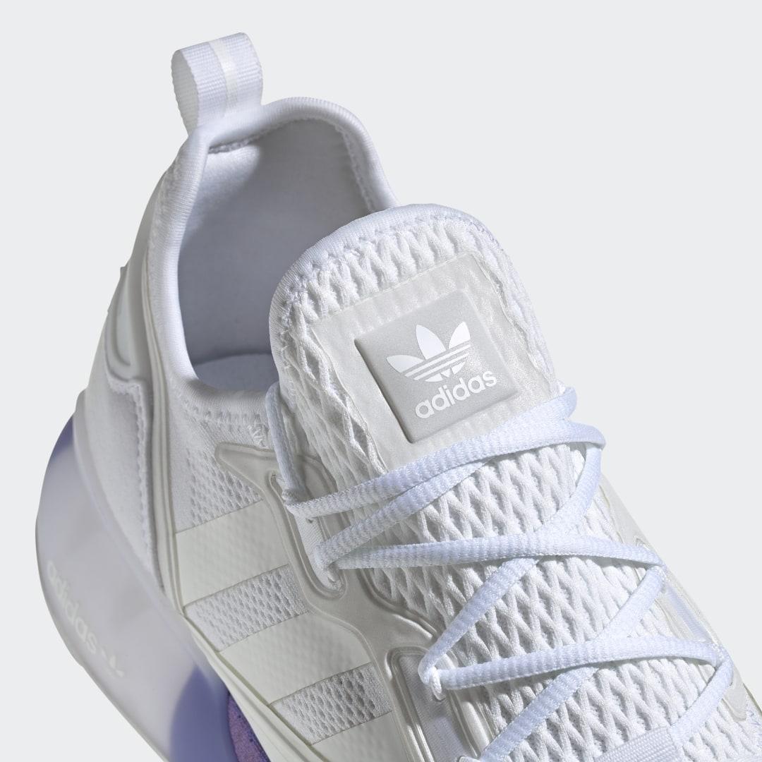 adidas ZX 2K Boost FV2928 04